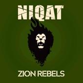 Zion Rebels - Reggae