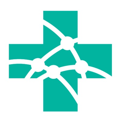 Academic Life in Emergency Medicine (ALiEM) Podcast