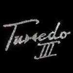 Tuxedo - Close (feat. Gavin Turek)
