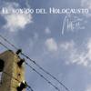 El Sonido del Holocausto - Dúo Metha