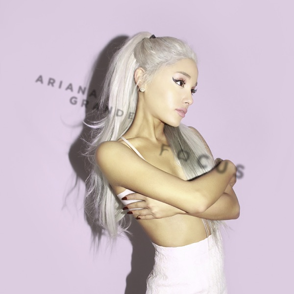 Focus - Single