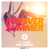 Drenchill - Forever Summer (feat. Indiiana) artwork