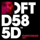 Joys (Extended Mix) - Roberto Surace