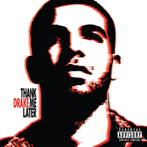 Drake - Fancy feat. T.I. & Swizz Beatz