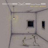 Chevelle: Any Last Words (iTunes)