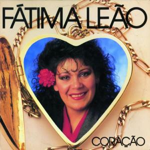 Fátima Leão - Coração