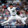 David Cone - Full Count  artwork