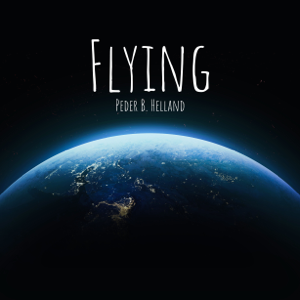 Peder B. Helland - Flying