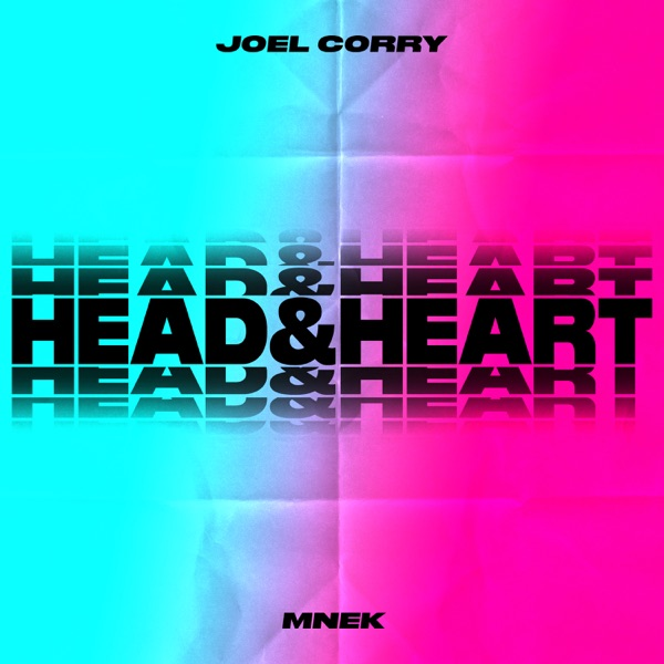 Cover art for Head And Heart