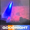 Goodnight - Single
