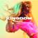 Kingdom (Réédition) - Bilal Hassani