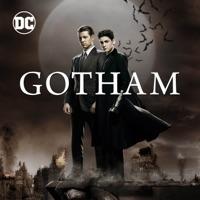 Télécharger Gotham, Saison 5 (VOST) Episode 9