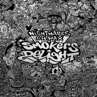 descargar bajar mp3 Smokers Delight (Digital Deluxe) - Nightmares On Wax