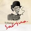 Calle Melancolía by Robe iTunes Track 1