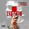 Rescue feat Fetty Wap Devon Single