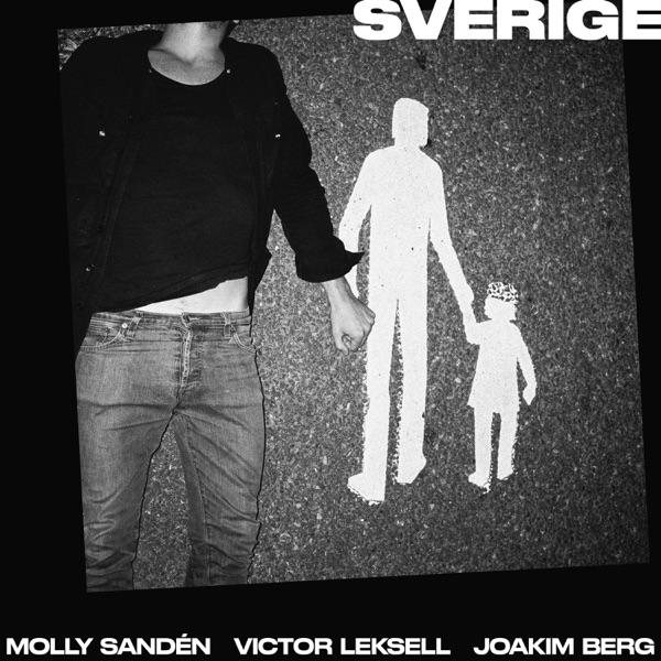Sverige - Single