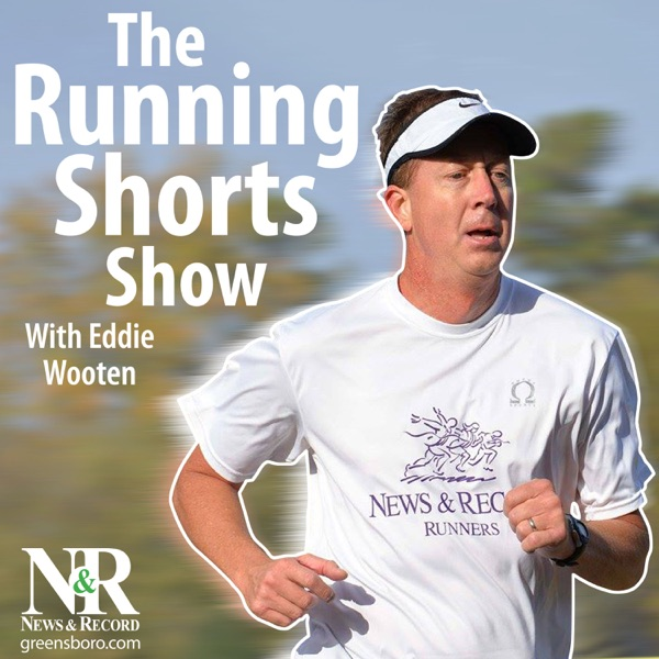 The Running Shorts Show