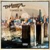 Summer 96, Twista