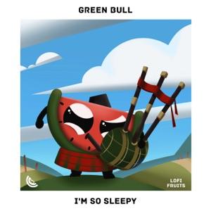 I'm So Sleepy - Single