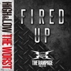 FIRED UP by THE RAMPAGE from EXILE TRIBE