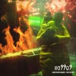 Ho99o9 - Pray or Prey