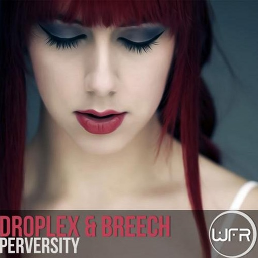 Perversity - EP by Droplex