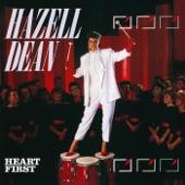 Hazell Dean - Take Me Home