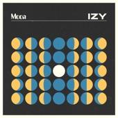 Izy - Moon