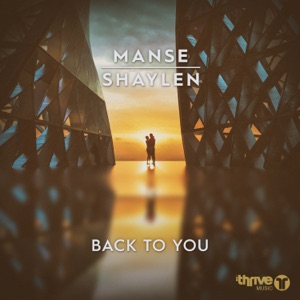 Back To You - Single Mp3 Download