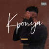 Kwadwo - Kponya artwork