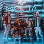 songs like Se Moja (feat. Noriel)