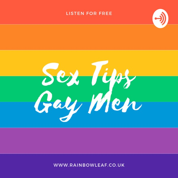 gay podcasts uk