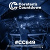 Icon Corsten's Countdown 649