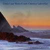 Chintya Gabriella - Cinta Luar Biasa artwork