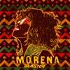 Morena - Single
