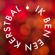 EUROPESE OMROEP | Ik Ben Een Kerstbal - Chantal & de Kerstballen