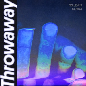 Throwaway - Single Mp3 Download