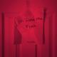 Tate McRae - you broke me first MP3