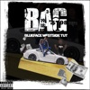 Blueface & Westside Tut - Bag