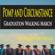 The Suntrees Sky Pomp and Circumstance Graduation Walking March (Top Played Piano Version) - The Suntrees Sky