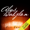 Pat Frank - Alas, Babylon (Unabridged)  artwork