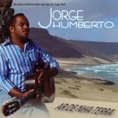 Jorge Humberto - Nem Tudo é Rosa