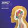 Zero 7 - When It Falls (Special Edition)