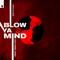 Lock 'N Load - Blow Ya Mind (Dave Winnel Extended Remix)