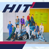 [Download] HIT MP3