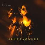 Jona Camacho - Esta Bn (feat. Juan Pablo Vega)