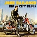 John Hammond - My Starter Won't Start
