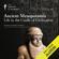The Great Courses - Ancient Mesopotamia: Life in the Cradle of Civilization (Original Recording)