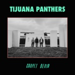 Tijuana Panthers - 710
