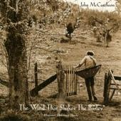 John Mccutcheon - Sally In The Garden / Wild Rose Of The Mountain (Medley)